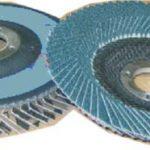 WX Flex-Disc