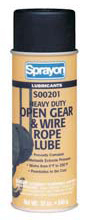 S00201 HD Open Gear & Wire Rope Lube Weld-Xperts